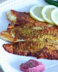 Seven-Day Menu Planner -Recipe by Shahzadi Devje | Atlanta Journal Constitution