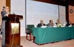 Conference in Pakistan Celebrates 140th Birth Anniversary of Sir Sultan Muhammad Shah Aga Khan III