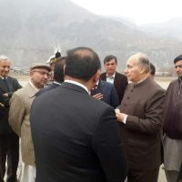 Darbar: Aga Khan asks followers to build good relations with other communities | Chitral Today