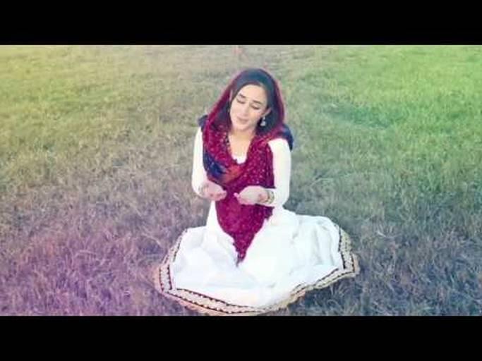 Goyan Moula Goyan - Diamond Jubilee Geet (Sharifa Mehmood Shah, Ali Ahmad Aly, Sohail Rumi)