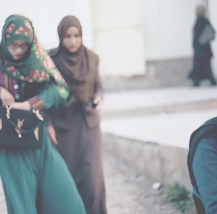 Aga Khan Foundation's Girls Education Support Programme,Afghanistan