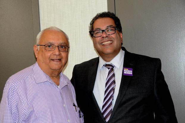 ML%20links/nenshi.JPG
