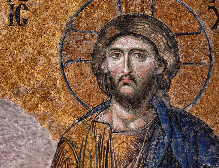 The Quranic Jesus and the Historical Jesus: A Messianic Prophet