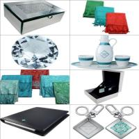 The Diamond Jubilee Collection: A selection of personal, home, and technology accessories