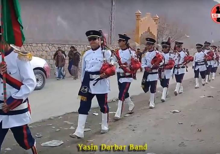 Mubarak Diamond Jubilee Mubarak - Song, Jabir Khan Jabir