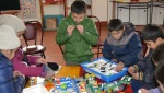 Aga Khan Schools Kyrgyzstan and Tajikistan Host Robotics Programme to Spark Innovative STEM learning in Central Asia