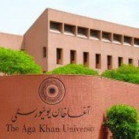 Aga Khan University contributes Rs103 billion every year: study | Express Tribune Pakistan