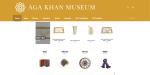 Have You Visited Aga Khan Museum Shop Online?