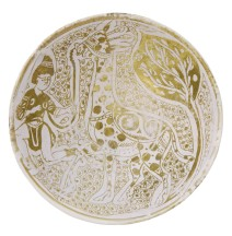Gifts of the Fatimids