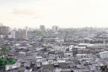 India: Know why it's high time to bring restoration projects in tune with contemporary time