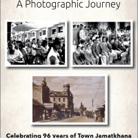 Ismailis in Kenya – A Photographic Journey Exhibition