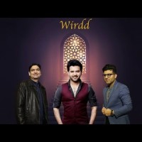 Official Music Video of 'Wirdd' - Ayaz Ismail ft. Javed Ali | Amin Vailgy
