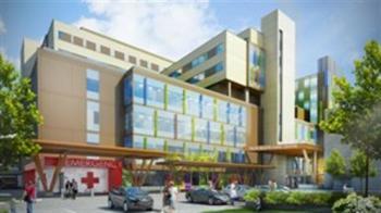 Lalji Family Makes Generous Donation To Urgent Care Centre At BC Women's Hospital