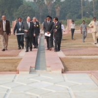 Aga Khan's 11-day India visit to begin from Feb 20