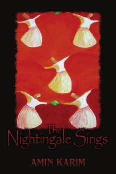 Amin Karim's: The Nightingale Sings