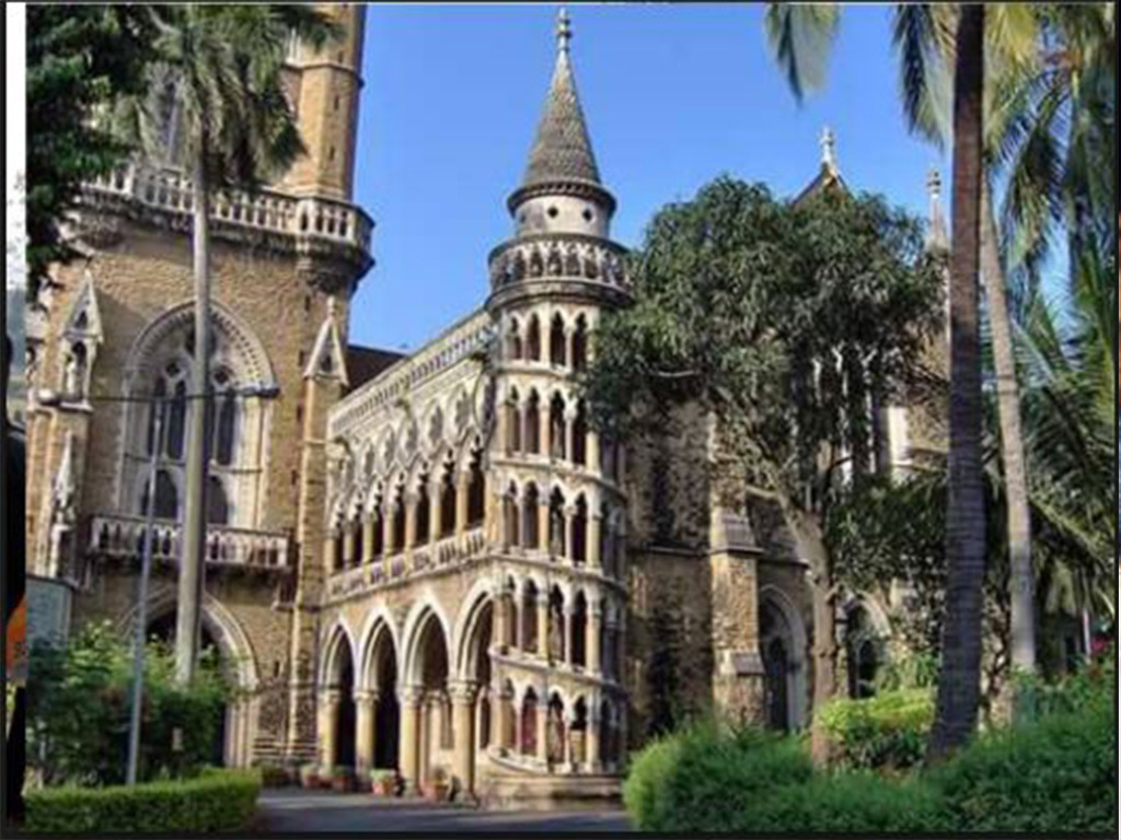 Mohammed Wajihuddin: Aga Khan to address 40,000 followers at Mumbai University's Kalina campus