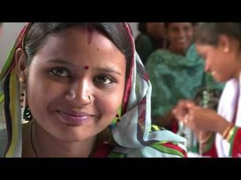 Aga Khan Foundation - Rural Development in India