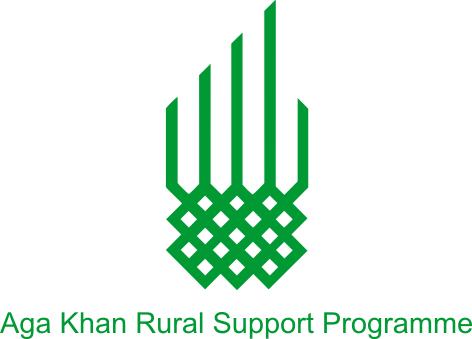 Aga Khan Rural support program: An unending tale of service