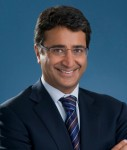 Dr. Shaf Keshavjee to Speak at the Ismaili Centre Toronto: Can a Human Lung Breathe Outside the Body?
