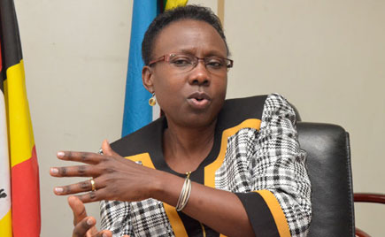 Govt of Uganda hails planned,ultra-modern Aga Khan hospital project