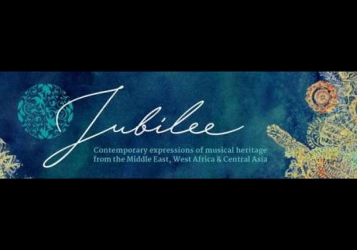 London's Royal Albert Hall to host Grand Jubilee Concert for Mawlana Hazar Imam's Diamond Jubilee