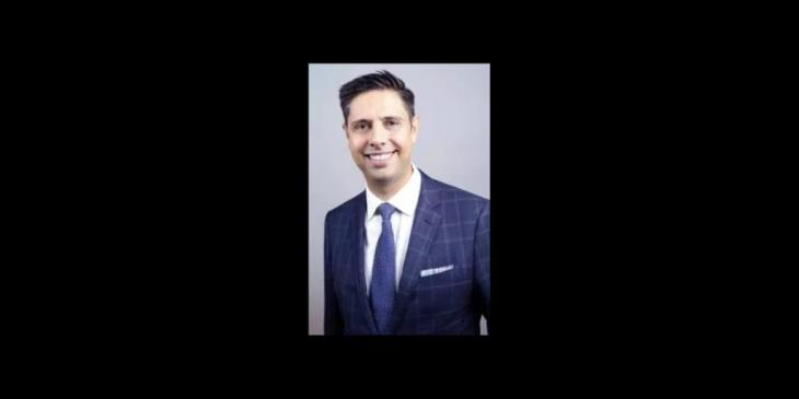 Justice Hafeez Shahbudin Amarshi Appointed to the Ontario Court Of Justice
