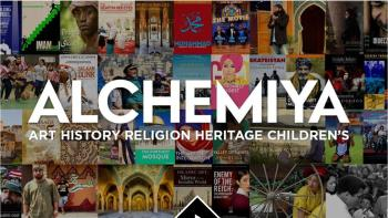 The alchemy of entertainment – the mission of Alchemiya Media to heal perceptions worldwide