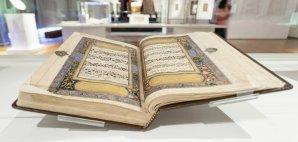Shenila Khoja-Moolji: The Aga Khan and the Deeper Meaning of Philanthropy