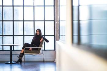 Shereen Ladha: YouTube star choreographs a career blending Bollywood and business   The Globe and Mail