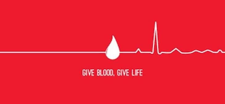 Ismaili Muslim Community leading blood drive