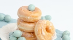 Food Cravings Ruining Your Blood Sugar Control? Here's Why. And What To Do About It