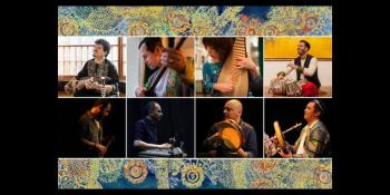 Unique concert to honour 60 years of His Highness Prince Karim Aga Khan