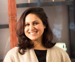 Majlis With Zainub Jenna Bata - Interactive Conversations