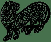 Ismaili Philosophy | Internet Encyclopedia of Philosophy