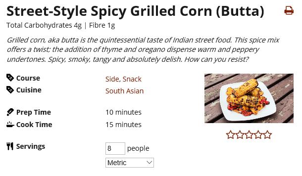 spicy-corn