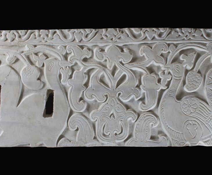 Aga Khan's Fatimid exhibit unearths a civilization of wonder   The Globe and Mail