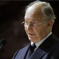 Aga Khan to visit Calgary in May | Calgary Herald