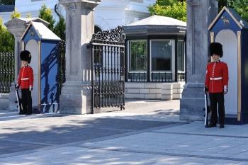 Canada to Celebrate Diamond Jubilee of His Highness the Aga Khan