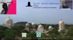 Keynote Lecture by Aga Khan Trust for Culture's Ratish Nanda at Tata Trust's Kalapana (2018)