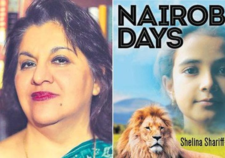 Shelina Shariff-Zia: Love in a time of ethnic and racial divide in the world | Daily Nation