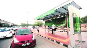 Delhi: How a bunch of women changed Nizamuddin locality