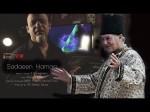 'Sadaeen Hamari' - Diamond Jubilee Tribute - Soulful Geet