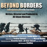 Ali Shaan Khemani: 'One Jamat' Documentary: Beyond Borders