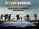 Ali Shaan Khemani: 'One Jamat' Documentary: Beyond Borders