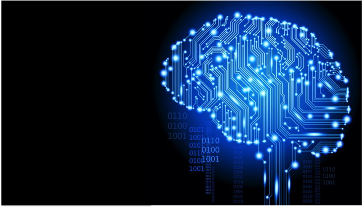 Researchers at Aga Khan University and the University of Virginia launch artificial intelligence study