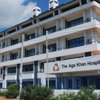 Tanzania: Aga Khan Hospital launches new technology for efficiency