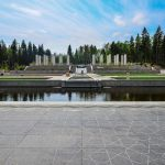 Aga Khan Garden Alberta to open on June 29 | University of Alberta Botanic Garden