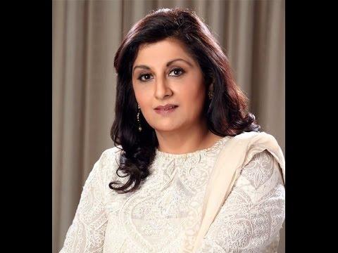 Rukhsana Karamali
