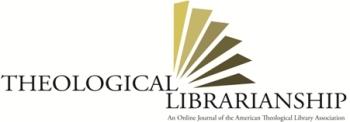 "Nawazali A. Jiwa's study: ""Towards an Online Searchable Bibliographic Database for Ismaili Studies"""