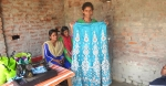 In This UP Village, Women Are Breaking All Ceilings!